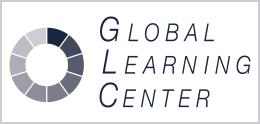 Global Learning Center(ベネッセグローバルラーニングセンター)